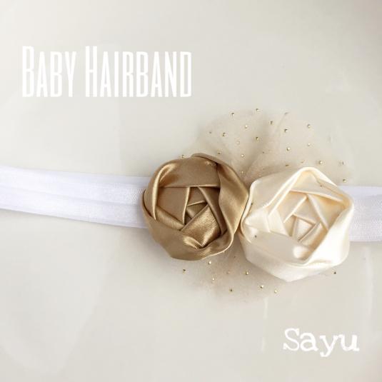 Babyヘアバンド?05