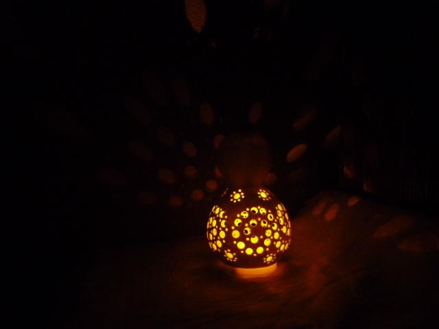 ����ʤꡡ�Ҥ礦������ס��������������?������LED����
