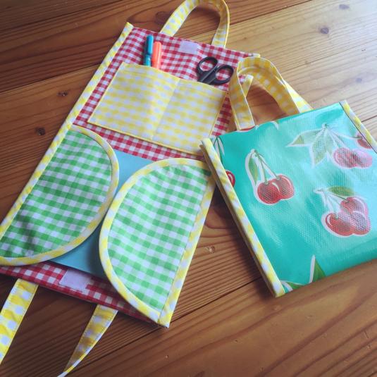 バラ 折り紙 折り紙 バッグ : minne.com