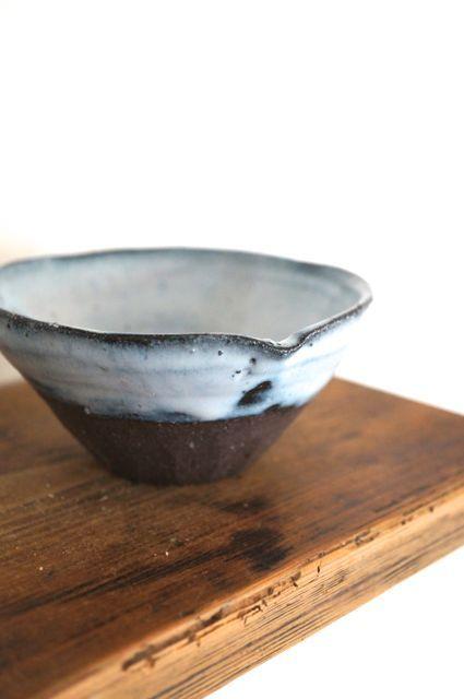 yukiyama kobachi