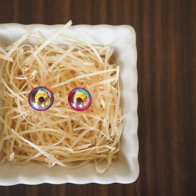 earrings #v-14