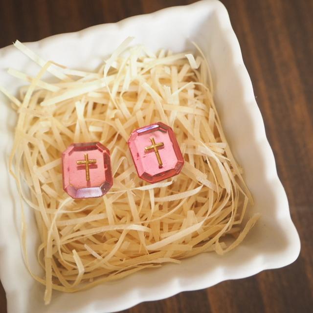 earrings #v-17