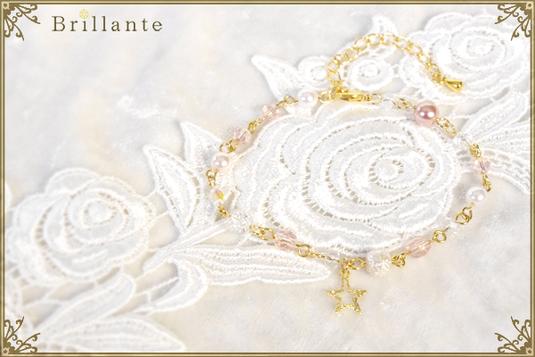 littlestar bracelet