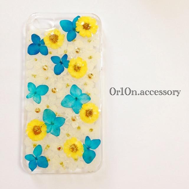 iphone5ケース【no/5】