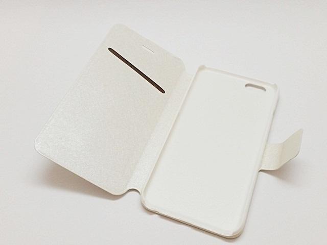 15da4603cf 【iPhone全機種】上品なカメリアモチーフのiPhoneケース(ホワイト)アイフォン