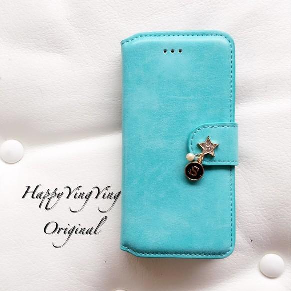 ��iphone6/6S�ۥ��˥���������Ķ������ɼ�Ģ��