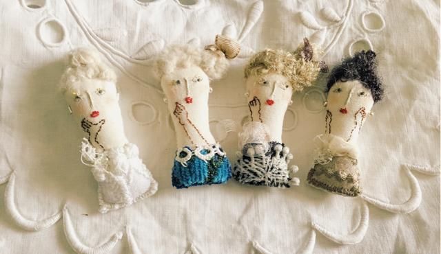 【楽天市場】日本人形・フランス人形 ...