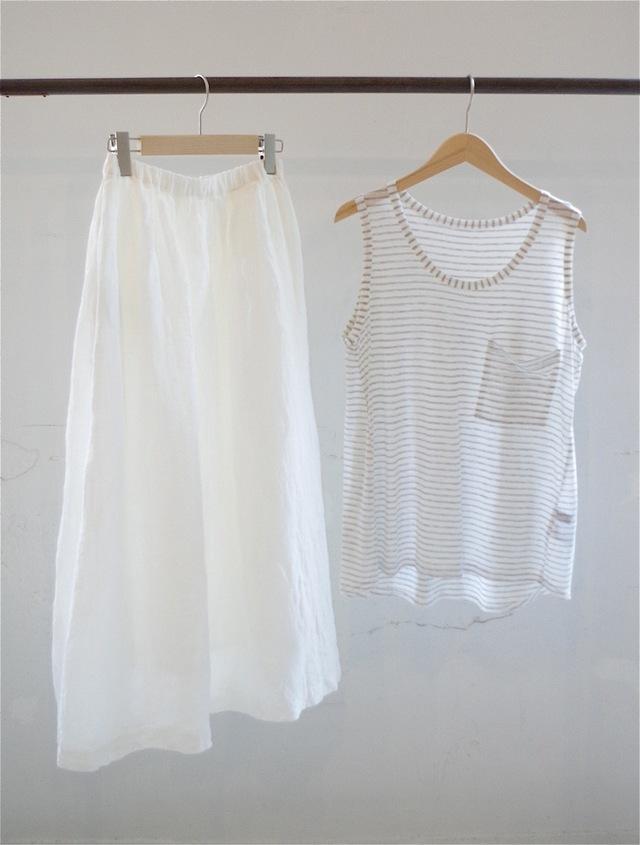 ��ͥ� �٥ܡ������ڤ��ؤ����ȥåס�light gray �� white��
