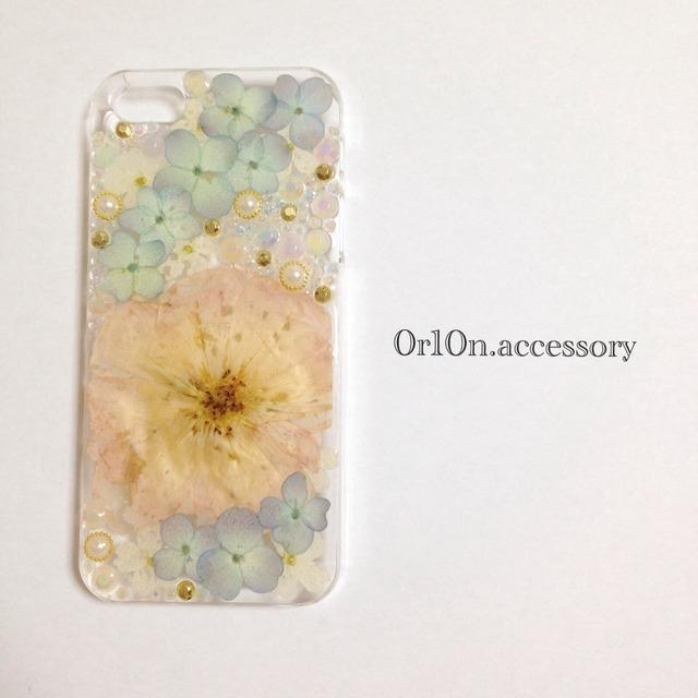 iphone5ケース【no/2】
