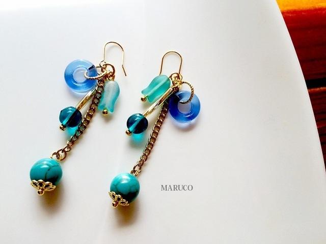 68-18 BLUEglass*�ԥ���*������*���*����̵��