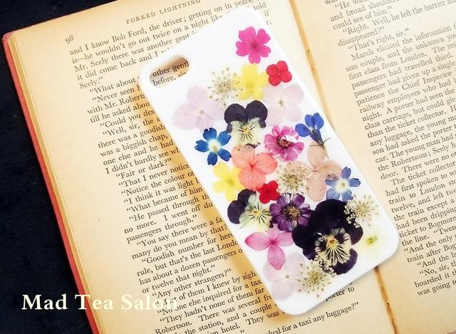 ����ե뾮�֤ȥӥ���βڤ䤫iphone5.5s���С�