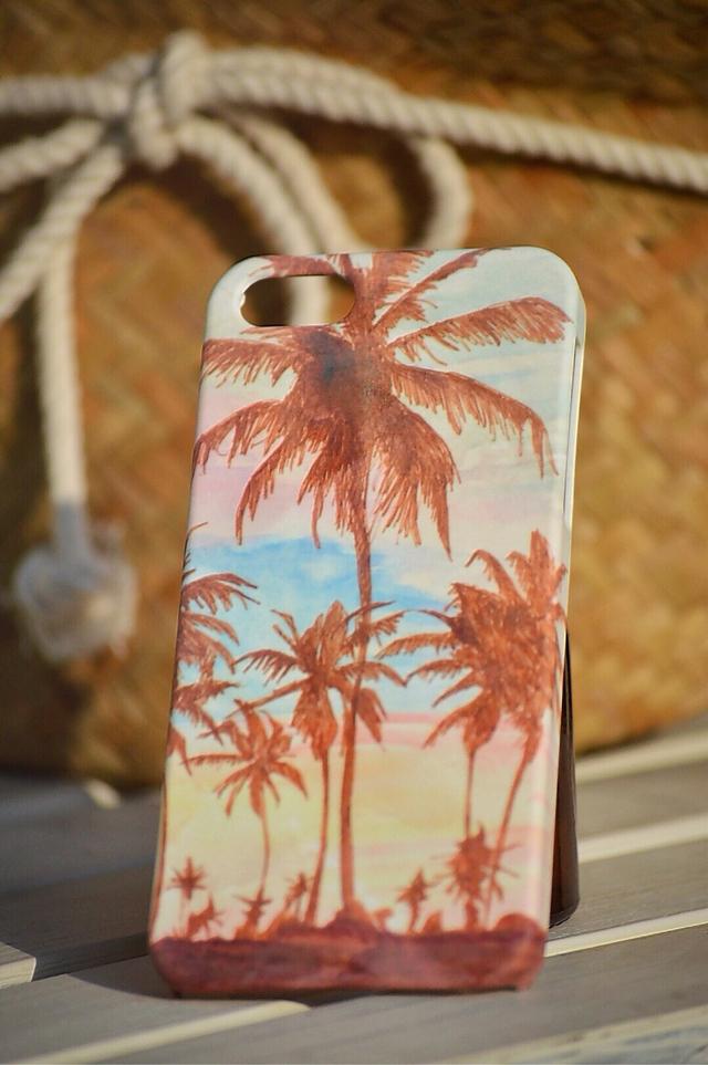 iphone������5S��SE���䥷����