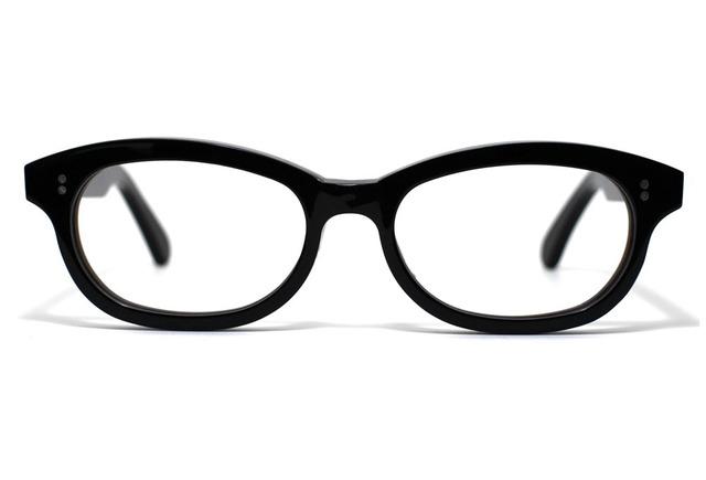 Y様専用薄型非球面レンズ001-BB