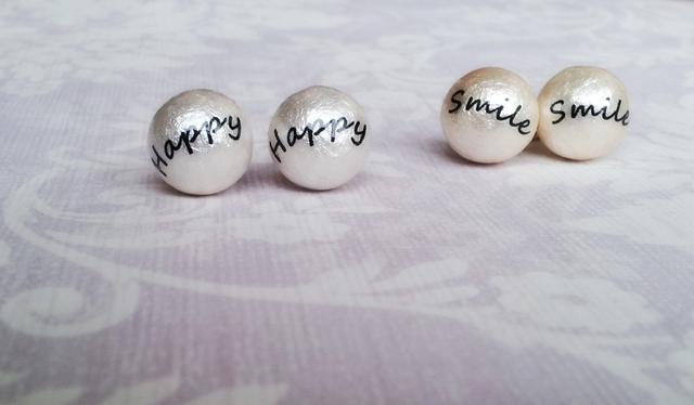�ں��Ρ���Ͳİ��������åȥ�ѡ���ԥ���(12mm)��happy