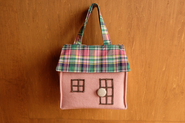 ��SALE��OUCHI box bag M�����å���ԥܥ����å�����