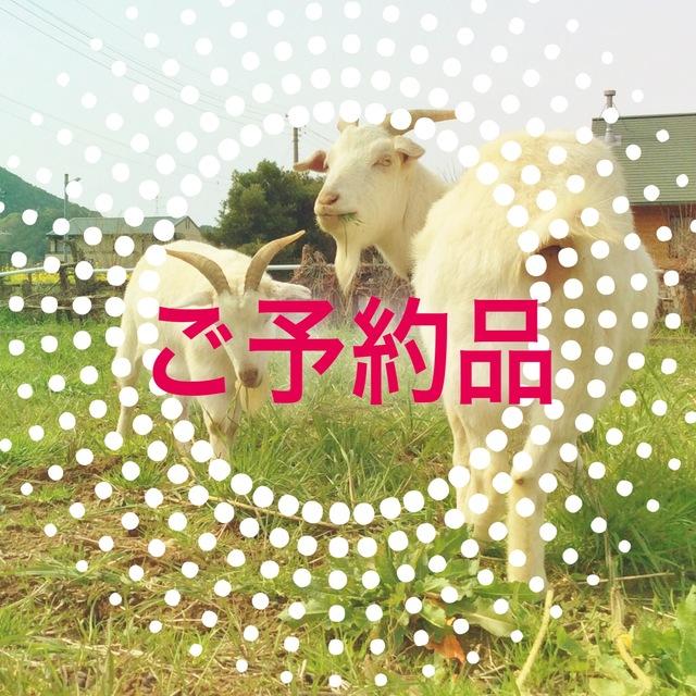 yuuko-0920 様ご予約品