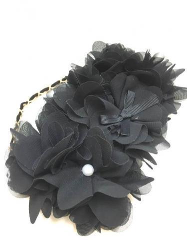 Fairy Black  * フェアリーブラック *
