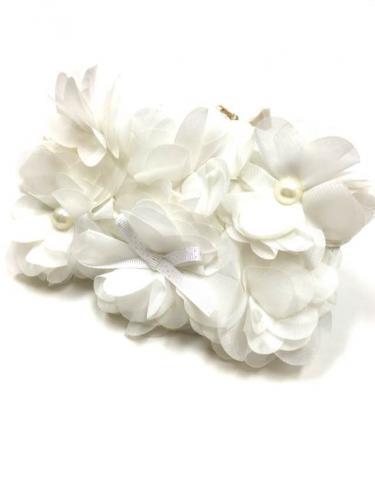 Fairy White  * フェアリーホワイト *