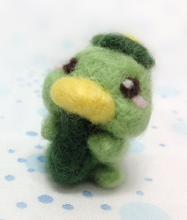 モグモグ カッパちゃんとおいしいきゅうり