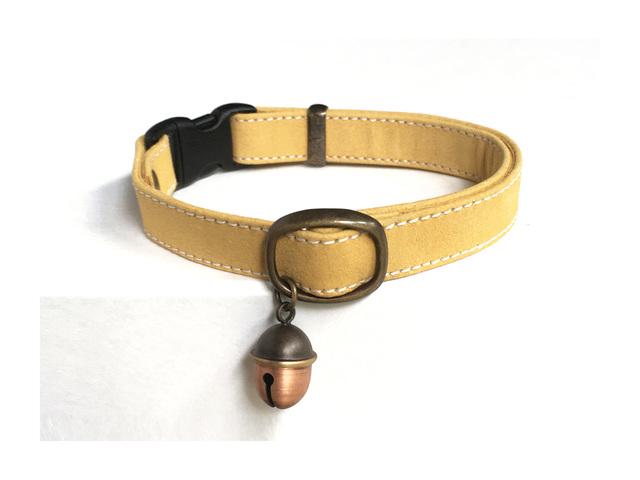 【再販】cat collar * renard