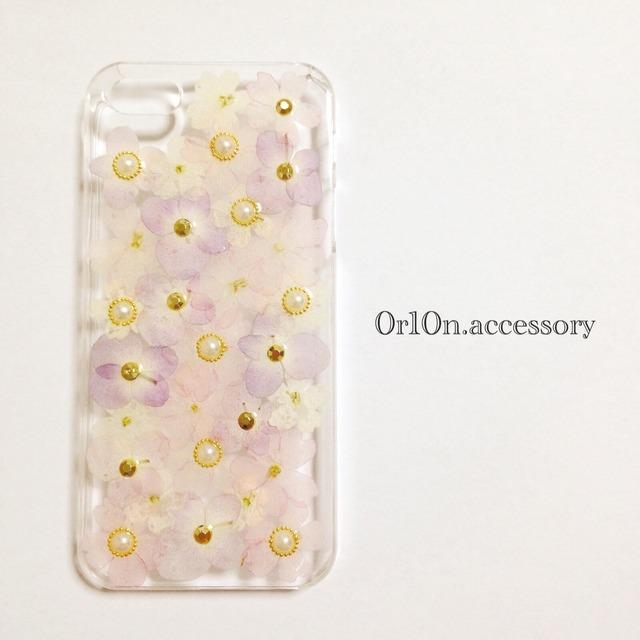 iphone5ケース【no/3】