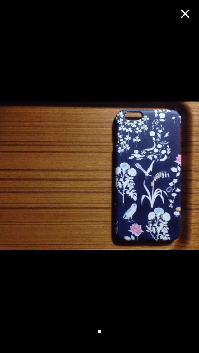 �󤵤ޥ���������*iPhone��*yoshiex����*��Хƥ�