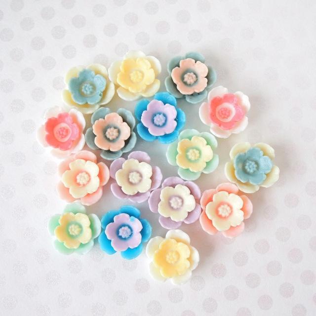 ????��???? flower party  �ԥ���/������
