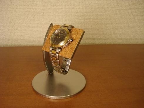 時計収納 シンプルデスクスタンド