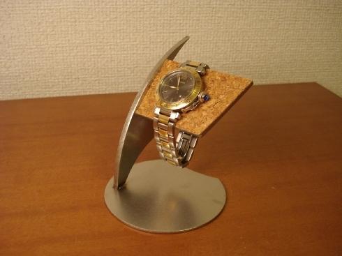 ウォッチケース お気に入り腕時計デスクスタンド