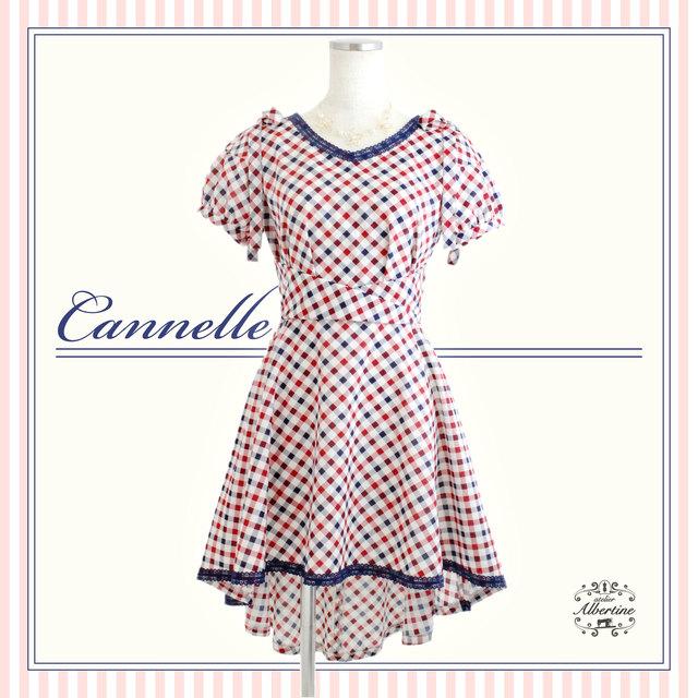 Cannelle / ����ͥ�
