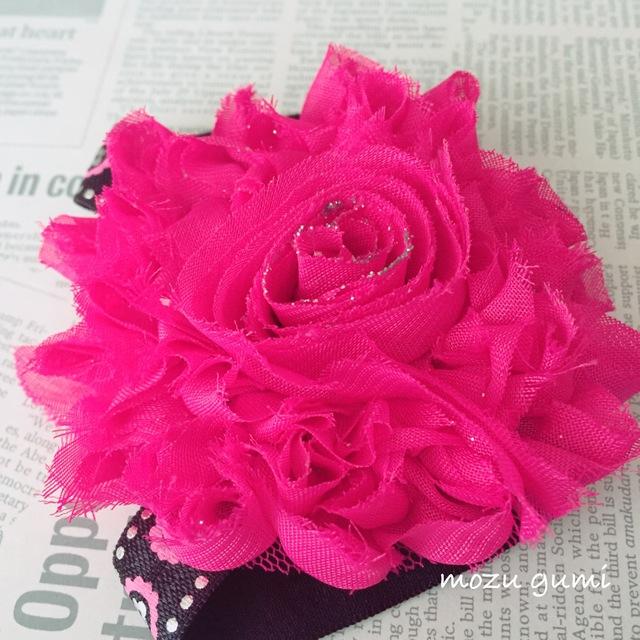 【赤ちゃん用】ベアフットサンダル(コーラルピンク・ラメ付き+お花柄・黒)