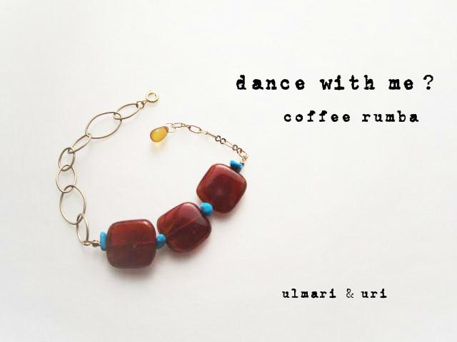 コーヒールンバ 2