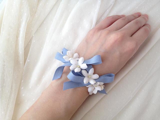 �Х��ʥꥹ�ȥ�åȡ�sky blue �� white
