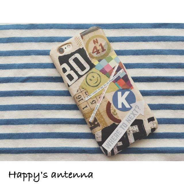 ���ޥۥ����� iphone6s/6