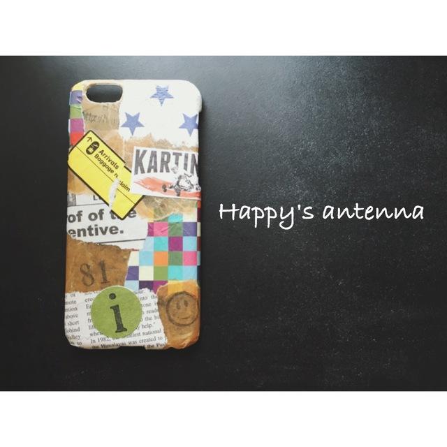 《値下げ》スマホケース iphone6s/6