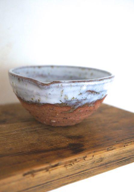 yukiyama kobachi 1