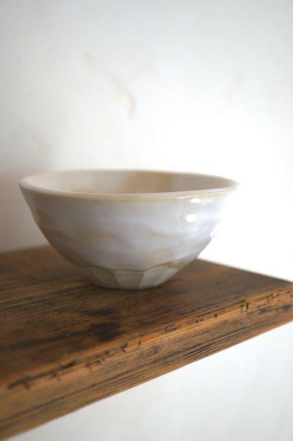 milk choco kobachi  fuwari