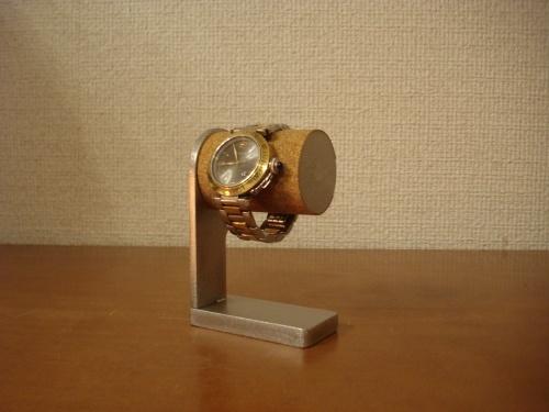 時計スタンド スタンダード1本掛けウォッチスタンド