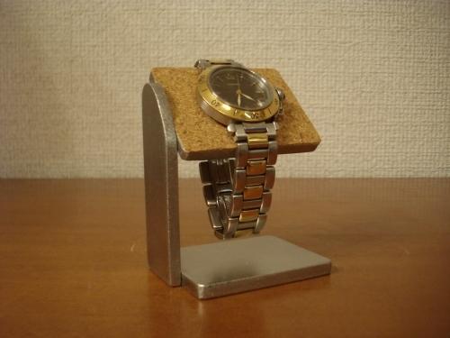 腕時計スタンド バー腕時計スタンド