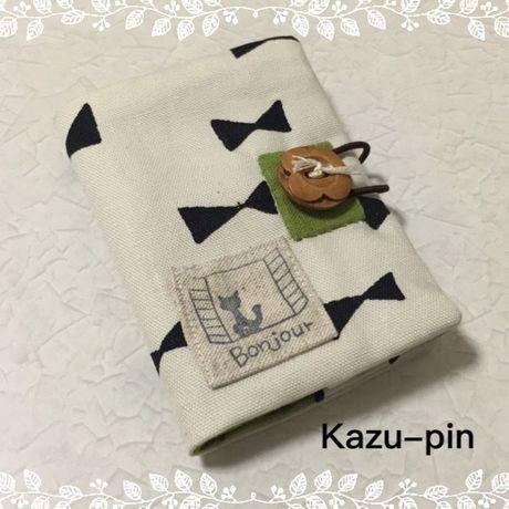 新春クリアランスセール★31 カードケース