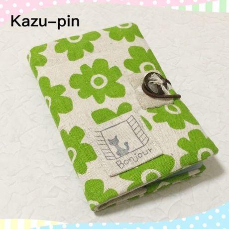 Xmasセール★32 カードケース