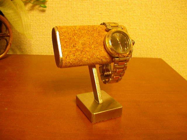 チビ腕時計スタンド