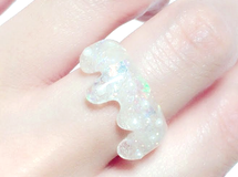 toroke ring【frozen】