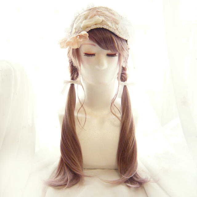 【SALE】夢眠ノ姫/Head dress【¥4,200→¥3,500】