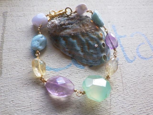 ??再販??Mermaid's Treasure II
