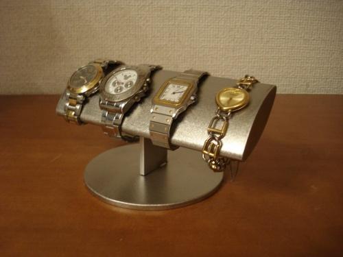 \t 誕生日プレゼント でかいだ円男性用腕時計スタンド