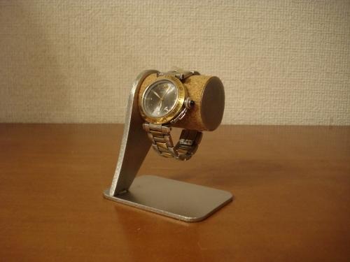 腕時計スタンド コルクインテリアデスクスタンド