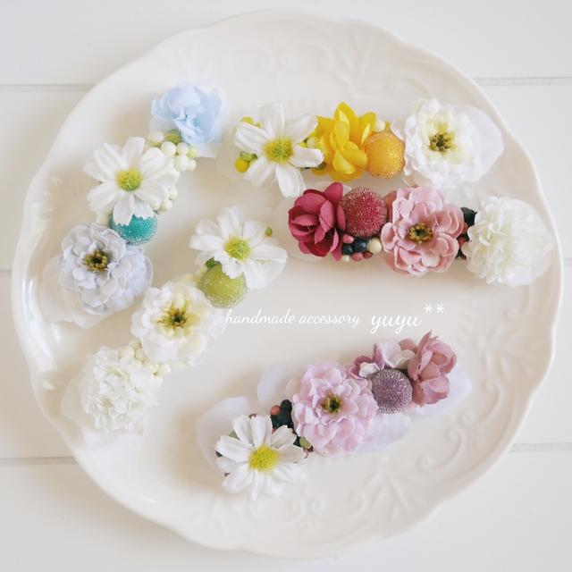 Happy Flower �Х�å� ( �ѡ��ץ� )