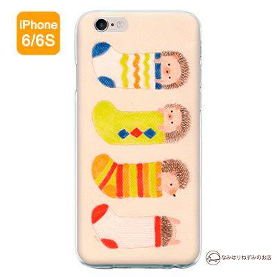 iPhone6/6S������ �֤Ϥ�ͤ��� ������...