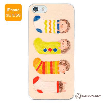 iPhoneSE/5/5S������ �֤Ϥ�ͤ��� ����...